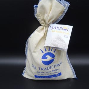 Marisol - Sal tradicional - Dorfladen Klausen
