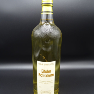 Brennerei Klaus Tilkes - Eifeler Batralzem - Dorfladen Klausen