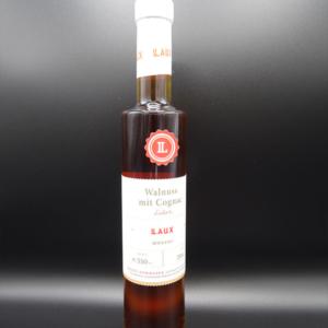 Laux - Walnuss mit Cognac - Dorfladen Klausen